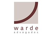 Warde