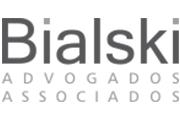 Bialski