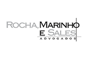 Rocha, Marinho E Sales