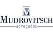Mudrovitsch