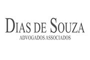 Dias de Souza
