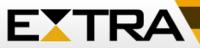 De AliExpress a Wish: quer comprar em sites estrangeiros na Black Friday?