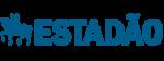 STJ pede a Moro informações sobre expulsão de filipina