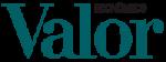 Logo Valor