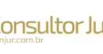Logo Conjur