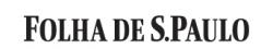 Empréstimo coletivo mobiliza R$ 2.6 mi para negócios sociais