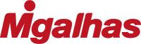 Logo Migalhas