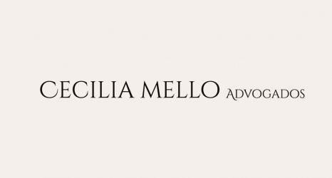 Cecília Mello