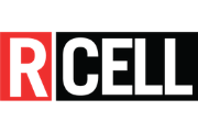 Rcell